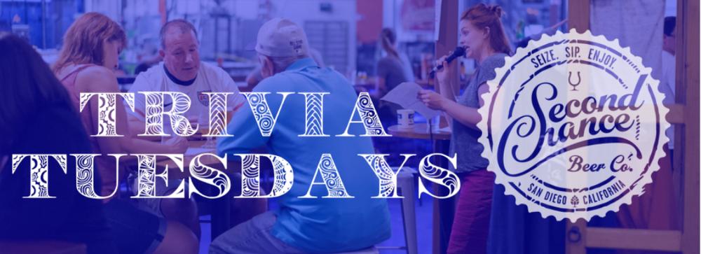 Trivia_Tuesday