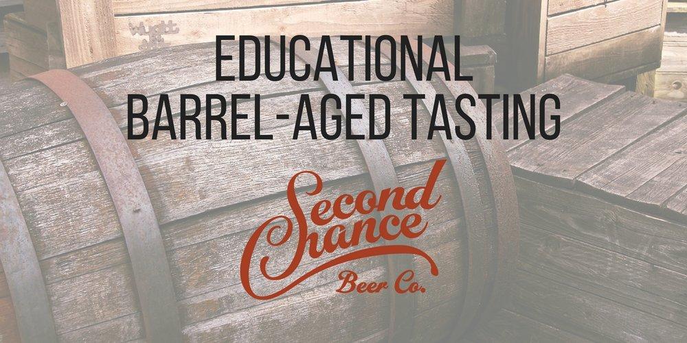 171109_Education_Tasting_Barrel.jpg