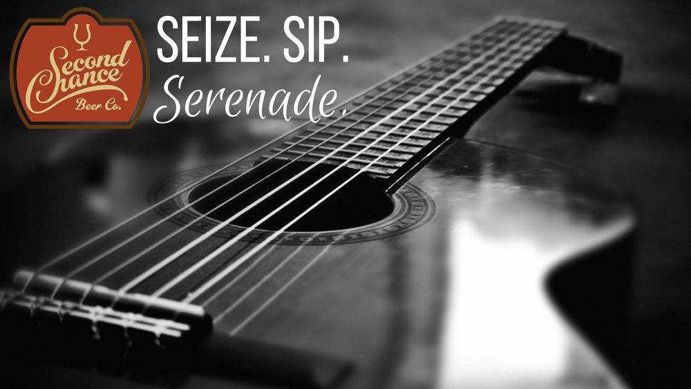Seize_Sip_Serenade.jpg