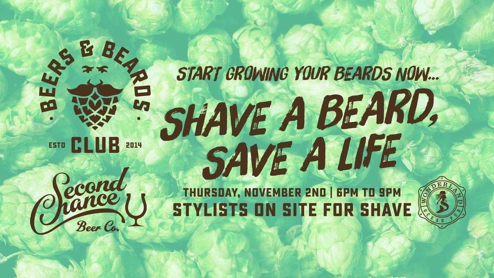 ShaveBeard_SaveLife