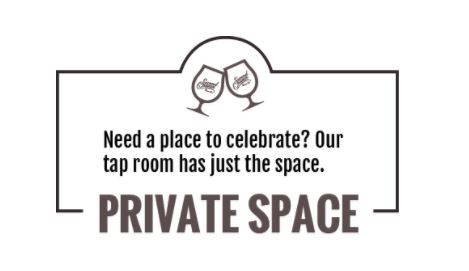 private space.JPG