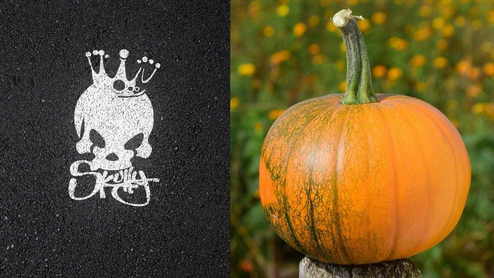 171020_PumpkinPiBeer_Scully.jpg
