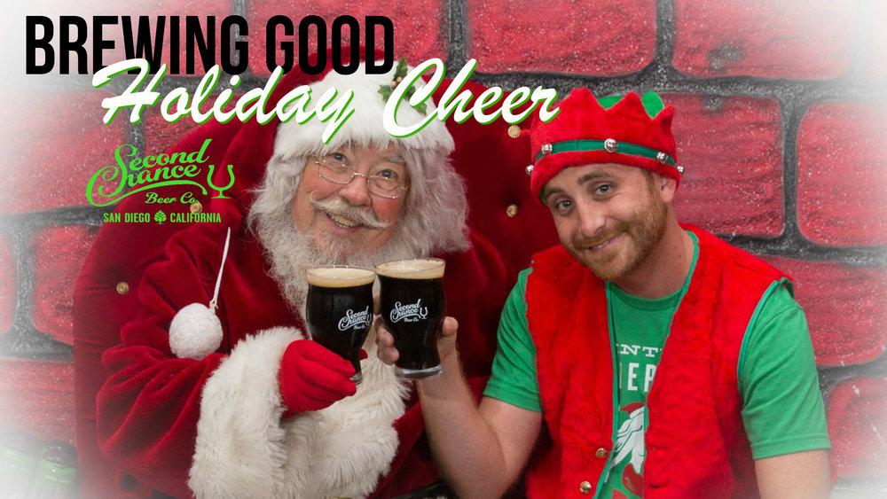 Brewing Good Holiday Cheer.jpg