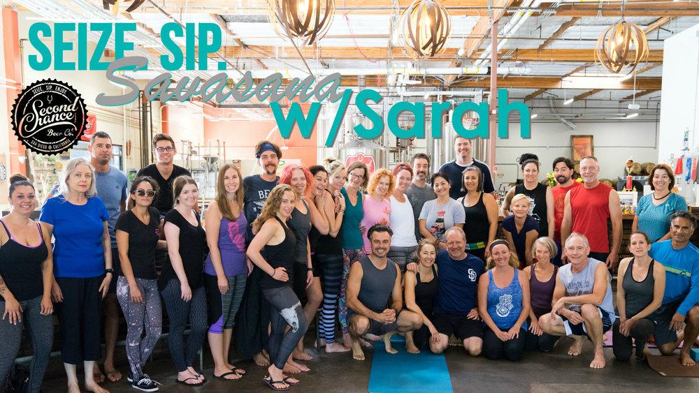 Yoga w Sarah.jpg