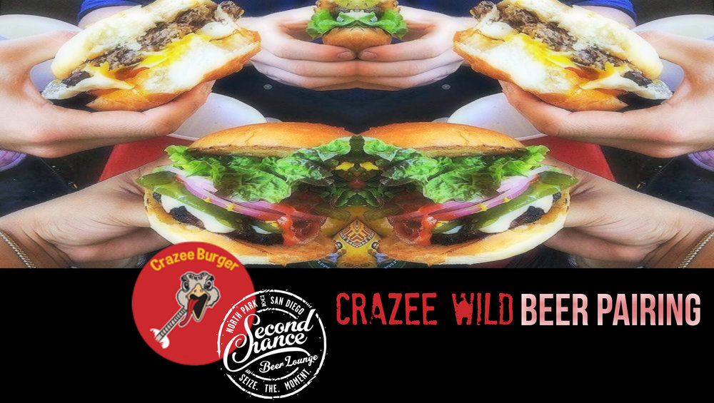 Crazee Wild Beer Dinner Promo.jpg