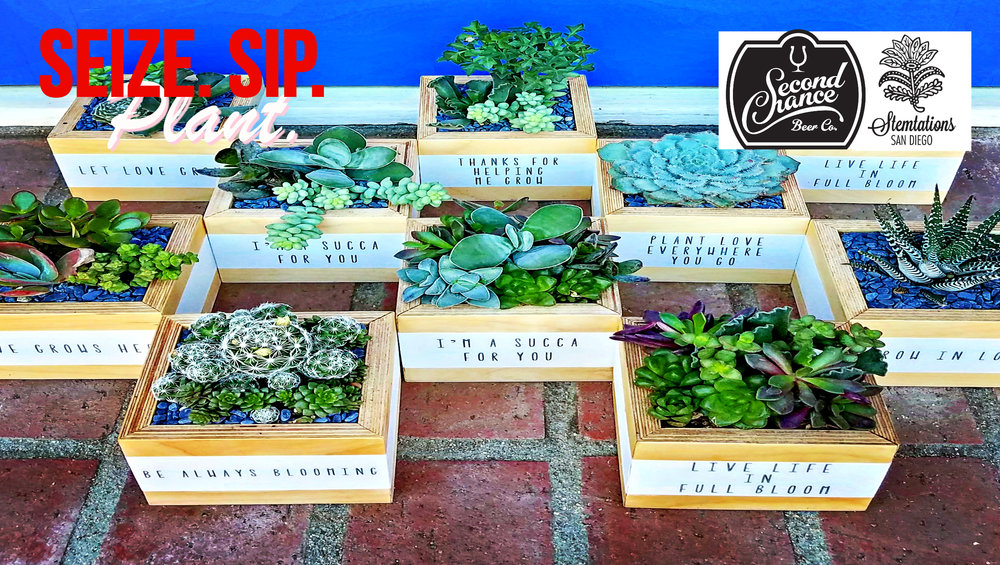 Seize. Sip. Plant. VDay 2018.3.jpg