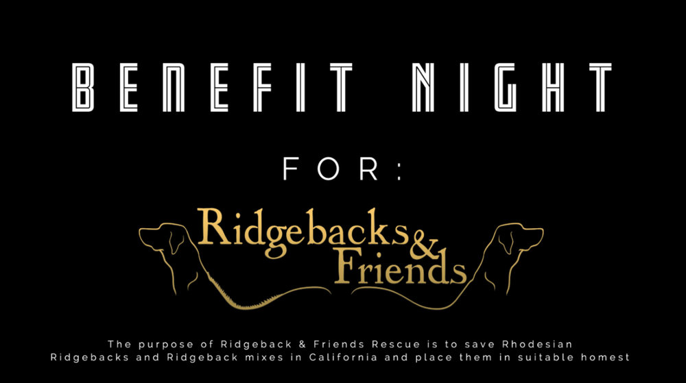 Ridgebacks & Friends.jpg