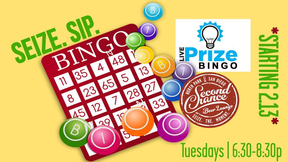Bingo.UT.2.jpg