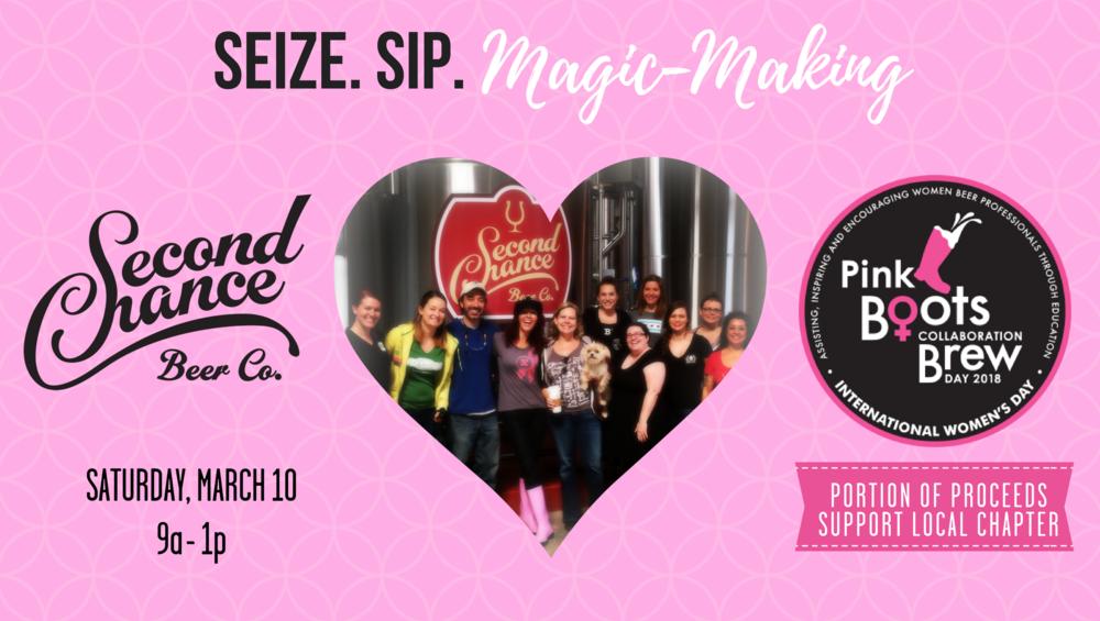 Seize. Sip. Magic-Making. (2).png