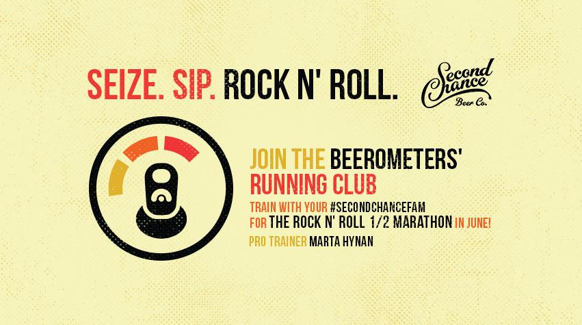 SC_Beerometers_RockNRoll_FBcover_v1 (1).jpg