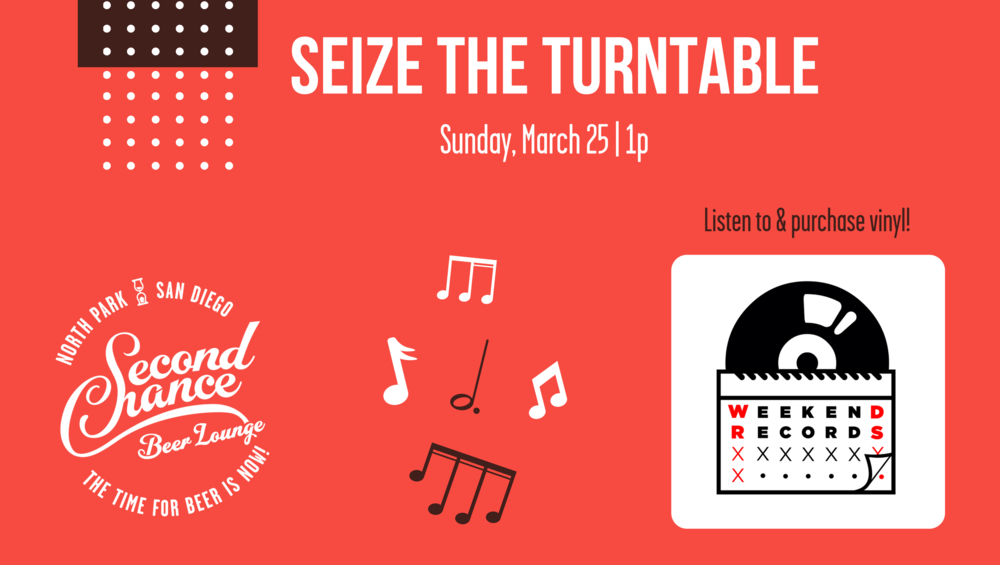 Seize the Turntable.png