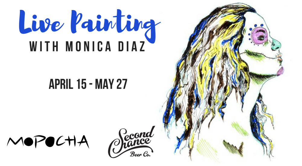 Live Painting (2).png