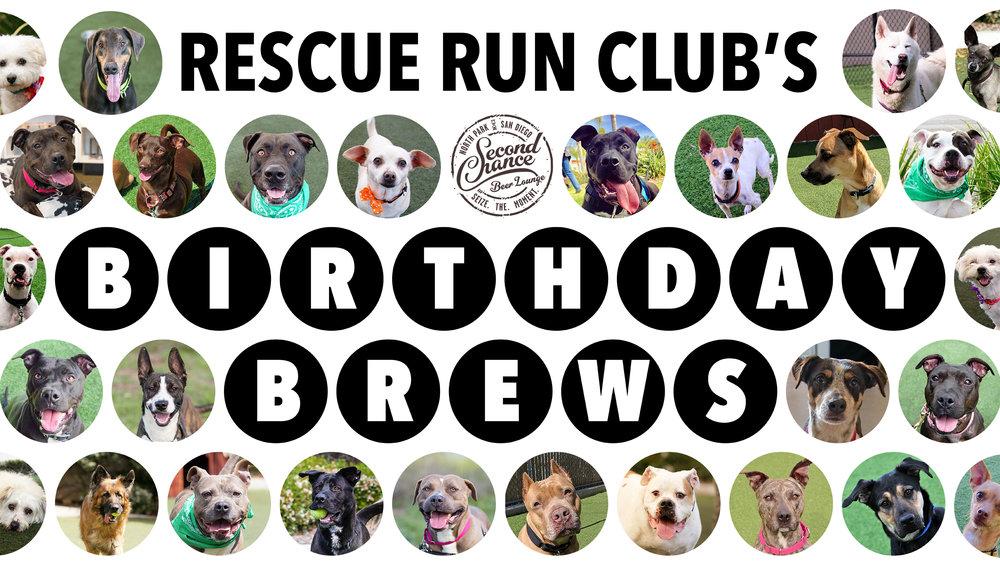 Birthday Brews_Second Chance Event Calendar2(1).jpg