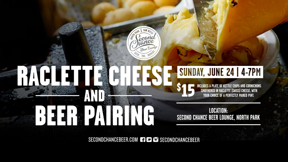 SCBC_RacletteCheese+BeerPairing_2550x1440_v1.jpg