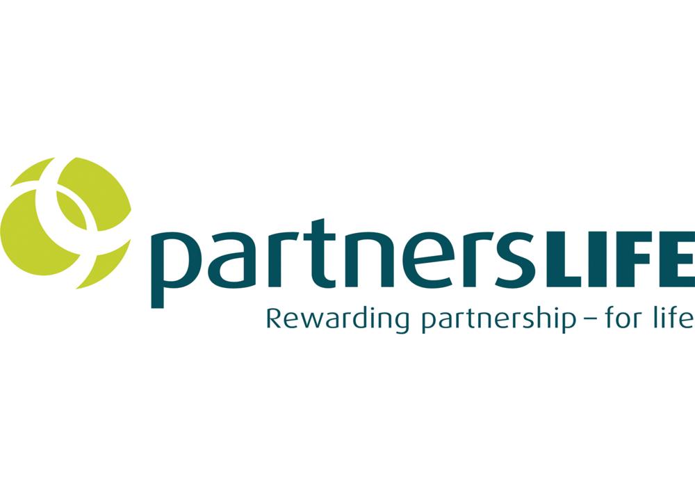 PartnersLife.png
