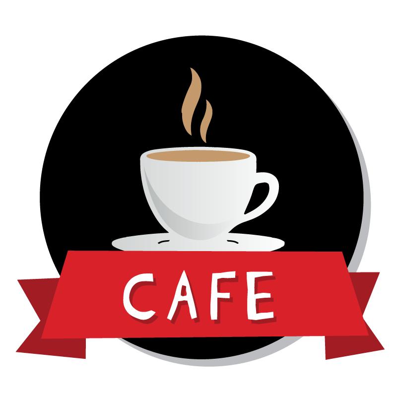 BB-BUSSIGNUP-WEBTILES-CAFE.png