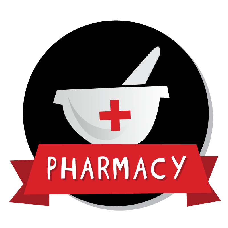 BB-BUSSIGNUP-WEBTILES-PHARMACY.png