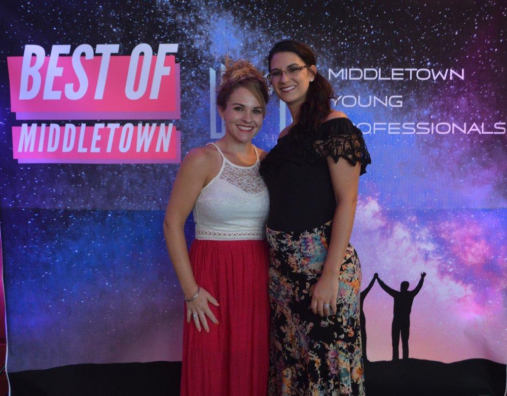 bestofmiddletown2018 (12).JPG