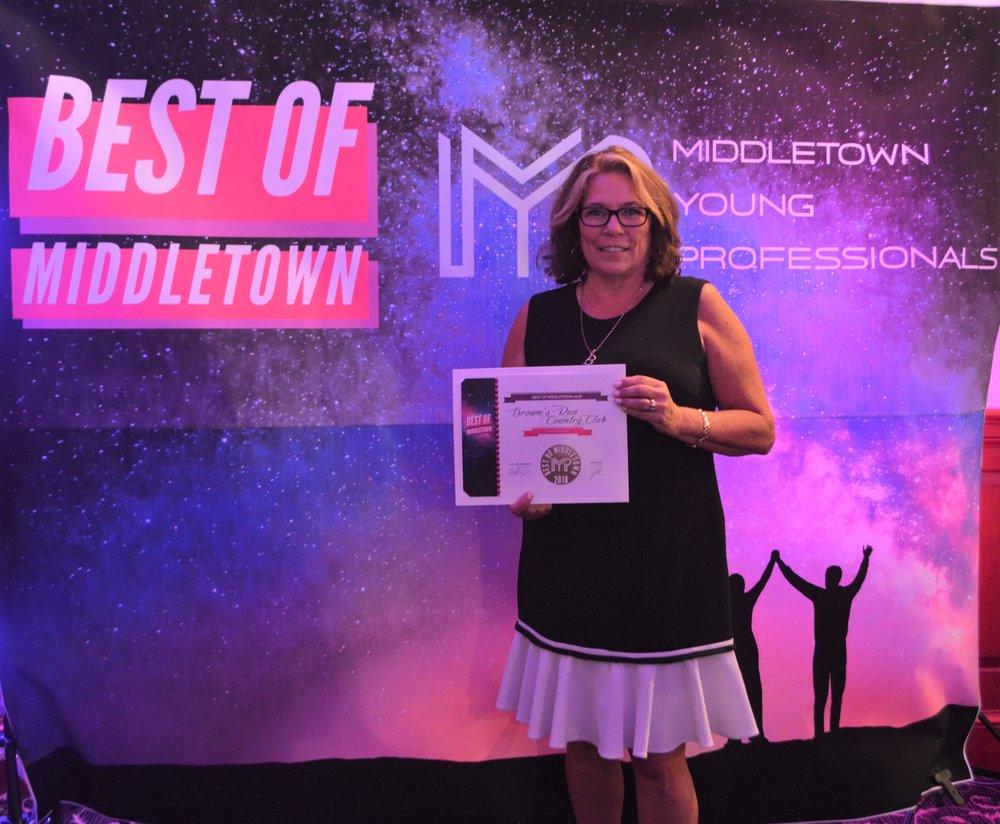 bestofmiddletown2018 (39).JPG