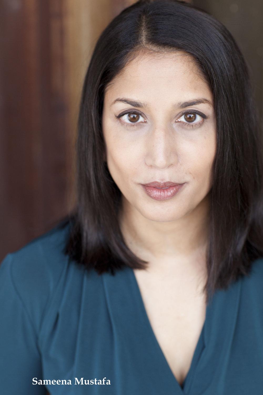 Sameena Mustafa headshot.jpg