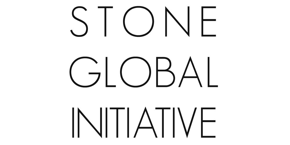 Copy of Stone Global jpg.jpg