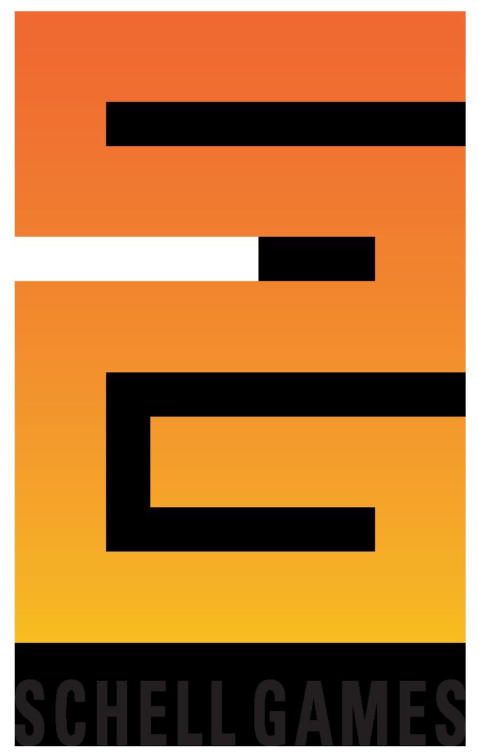 Schell Games - Vertical Logo (CMYK).png