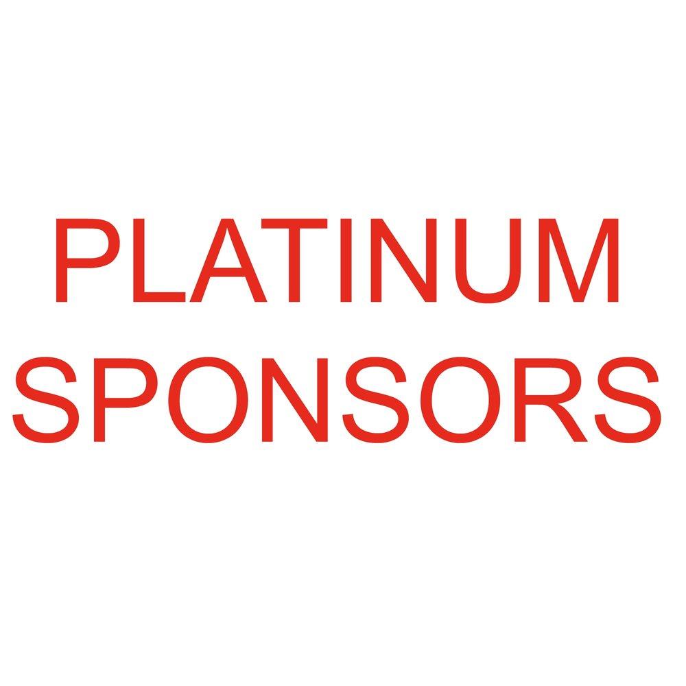 PLATINUM-2.jpg