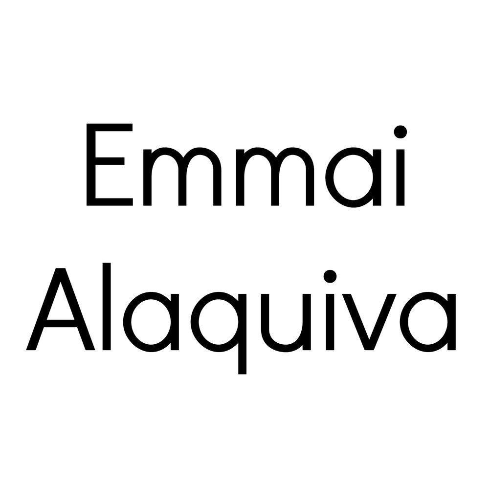 Emmai placeholder.jpg