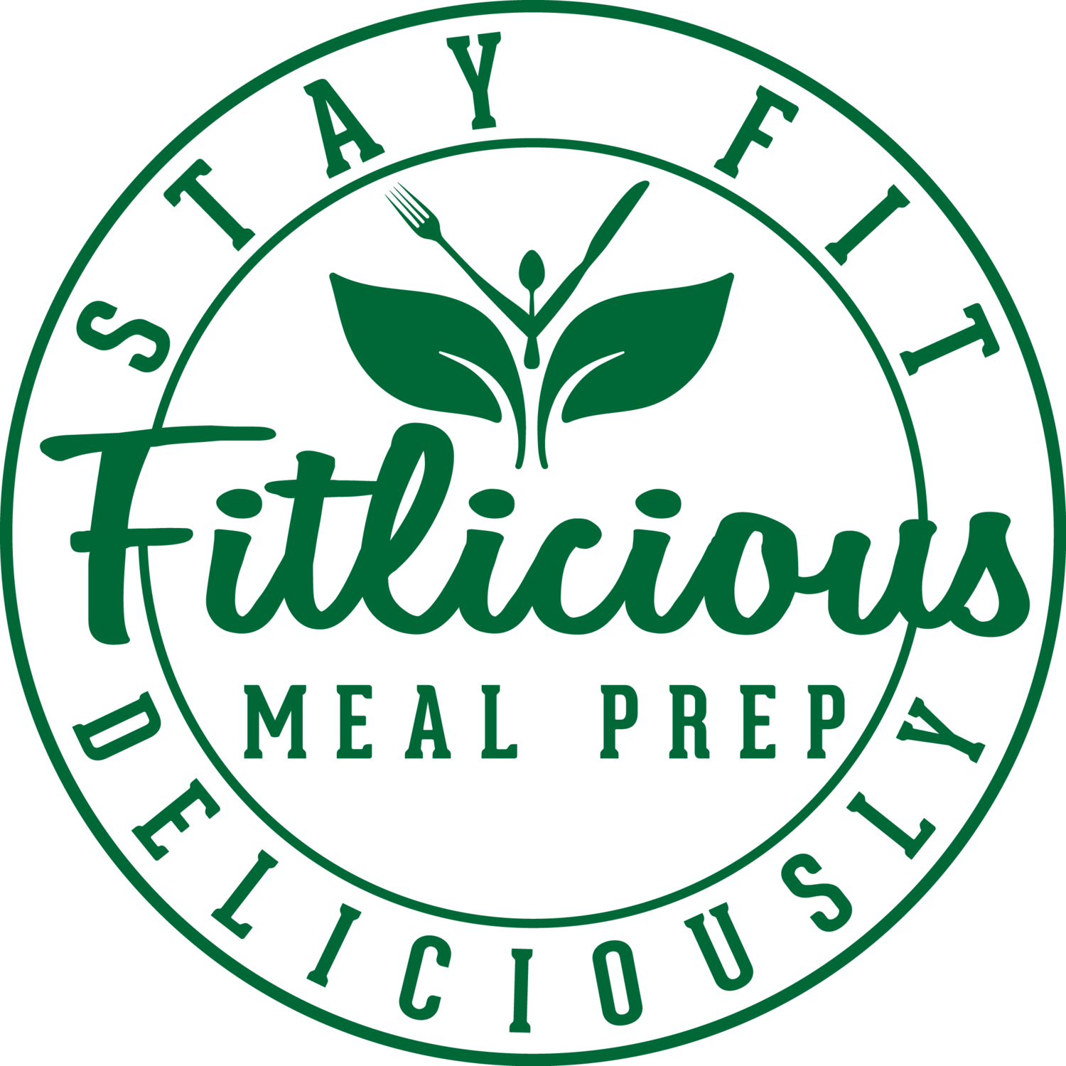 Fitlicious Meal Prep - Woodland Hills, San Fernando Valley & Los Angeles Meal Prep and Delivery