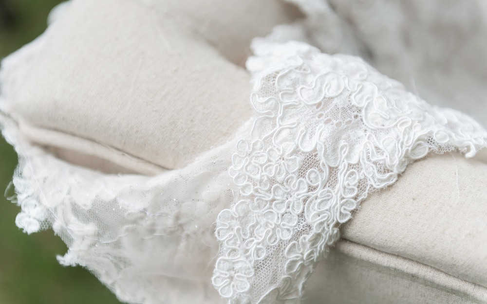 Candice_&_Ben_12x15_Couture_Madison_Linen:Slipcover_034.jpg