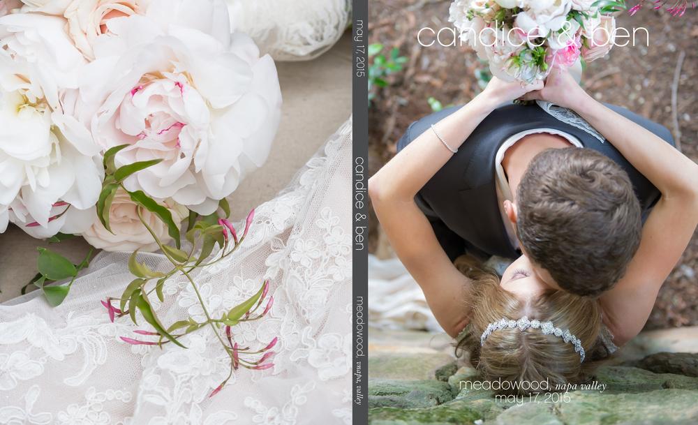 Candice+Ben_Courture_Easthampton 12x15 214pp Silk Matte.jpg