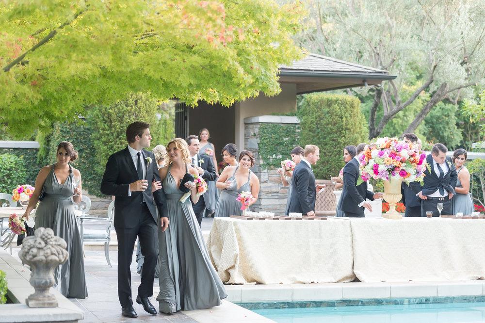 Brittany+Nicolas_wedding_spp_Ch13-131.jpg