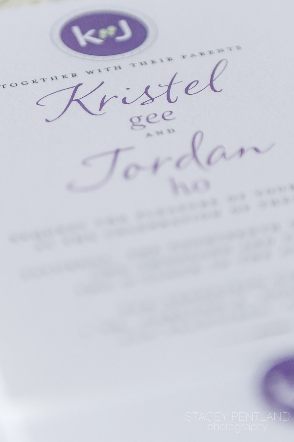 Kristel+Jordan_wedding_blog-18.jpg