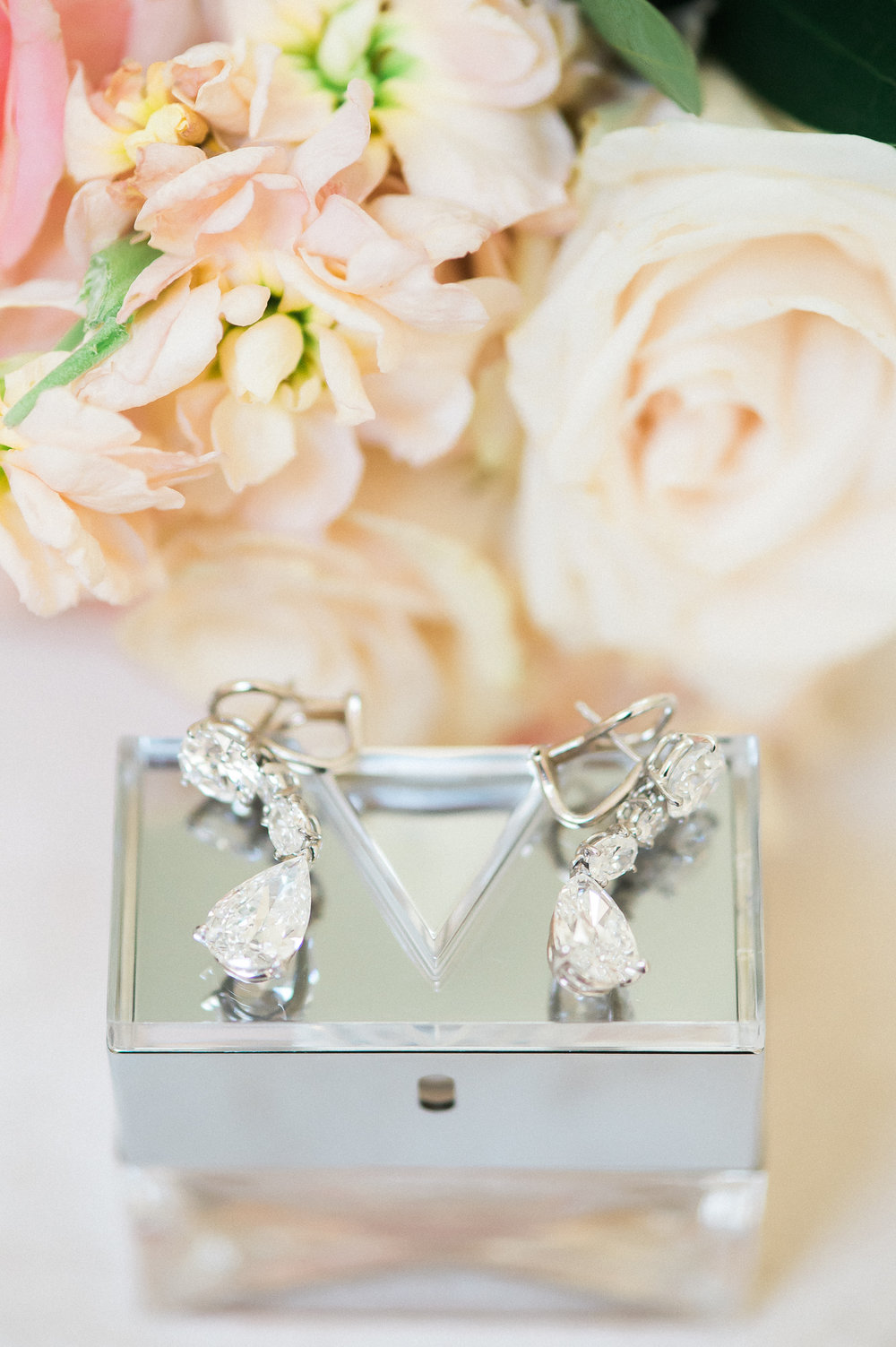 private estate, summer wedding — Stacey Pentland Photography