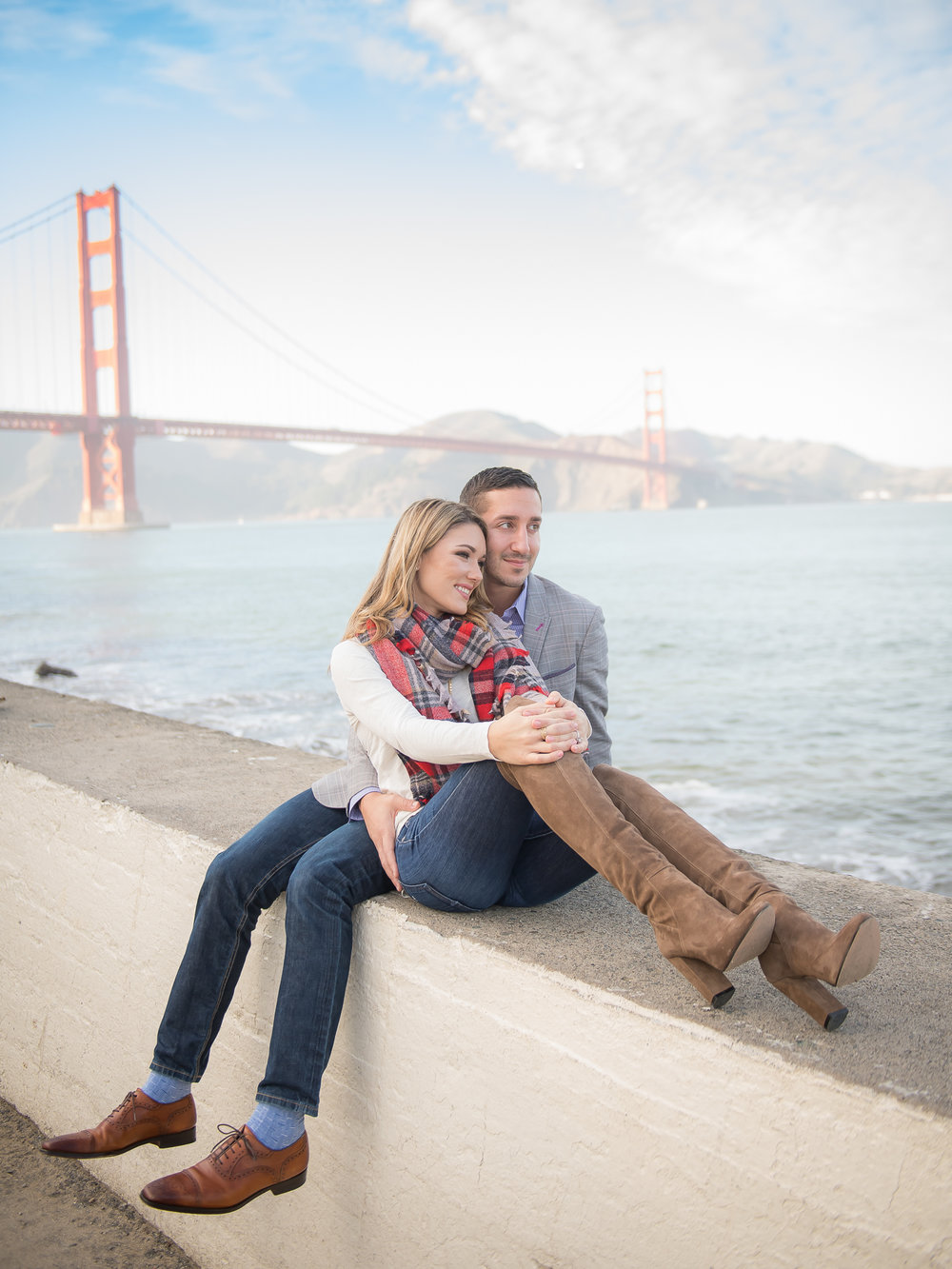 Katie+Nick_engagament_spp-5.jpg