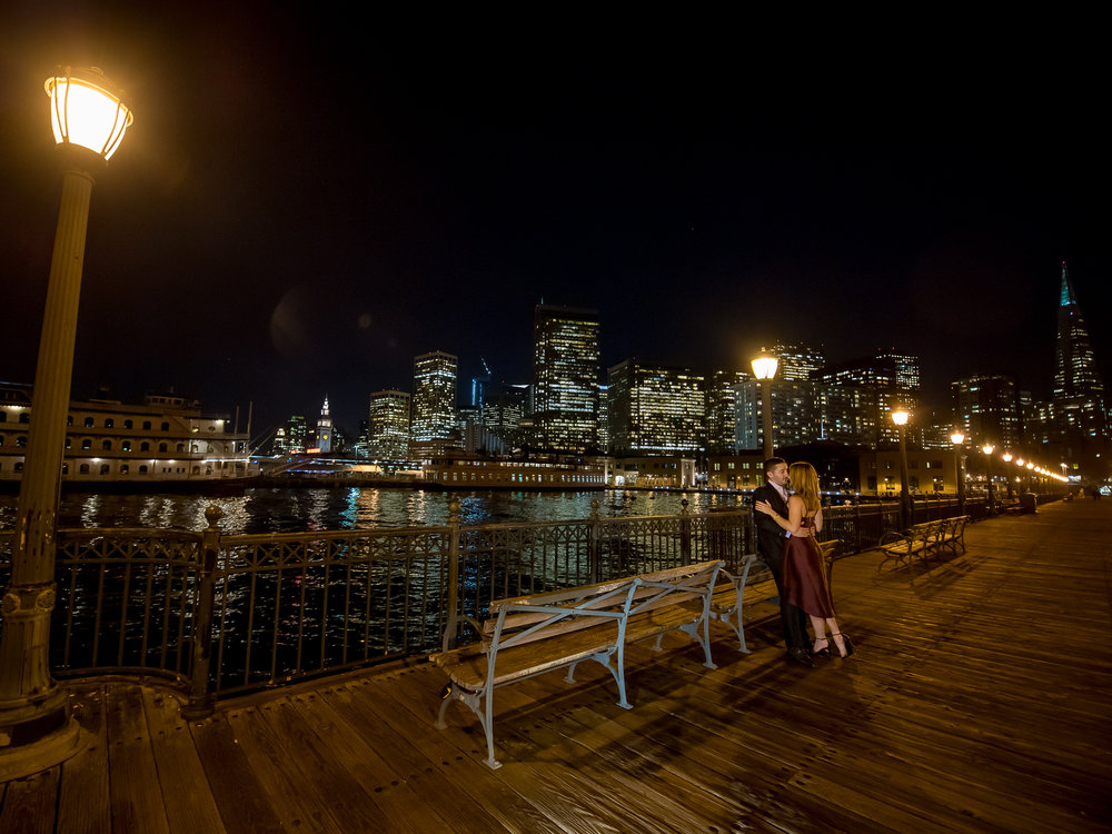 Katie+Nick_engagament_spp-40.jpg
