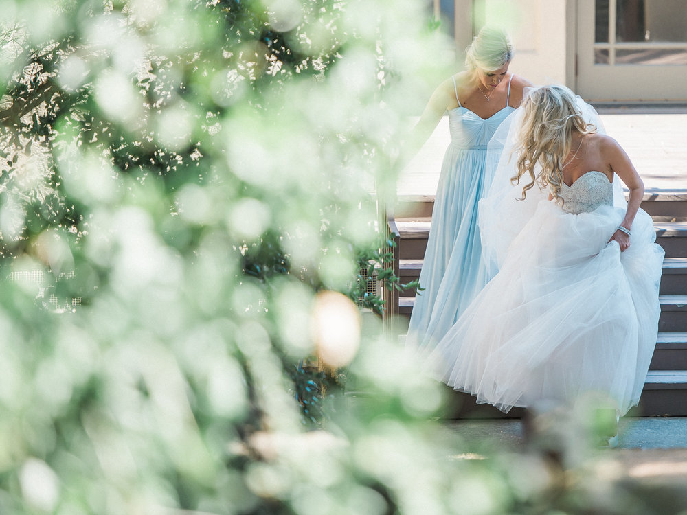Aimee+Logan_wedding_spp-34.jpg