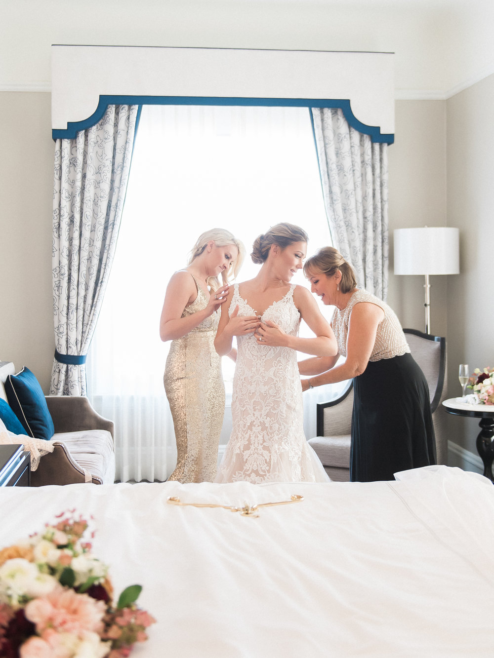 Katie+Nick_wedding_spp-blog-7.jpg