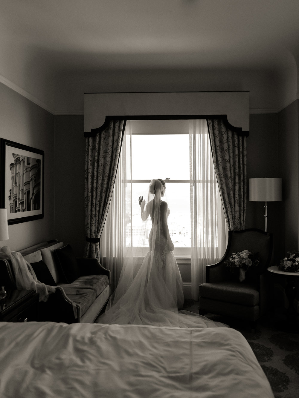 Katie+Nick_wedding_spp-blog-24.jpg