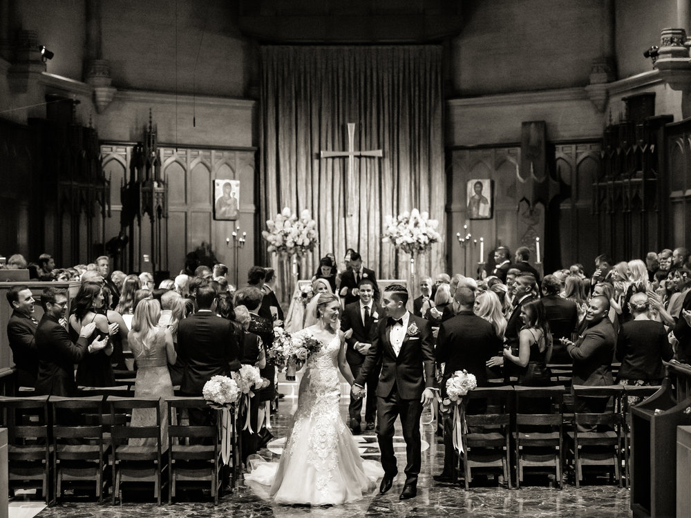 Katie+Nick_wedding_spp-blog-55.jpg