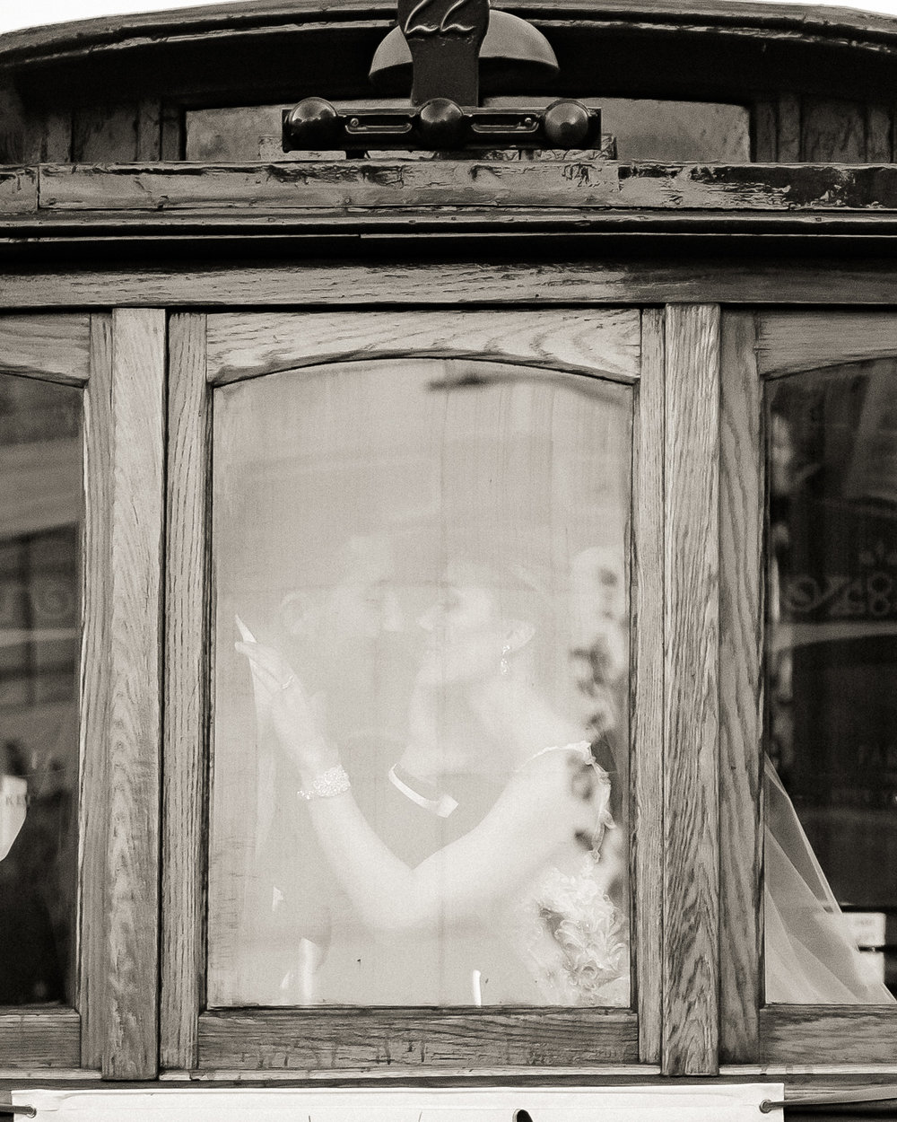 Katie+Nick_wedding_spp-blog-89.jpg