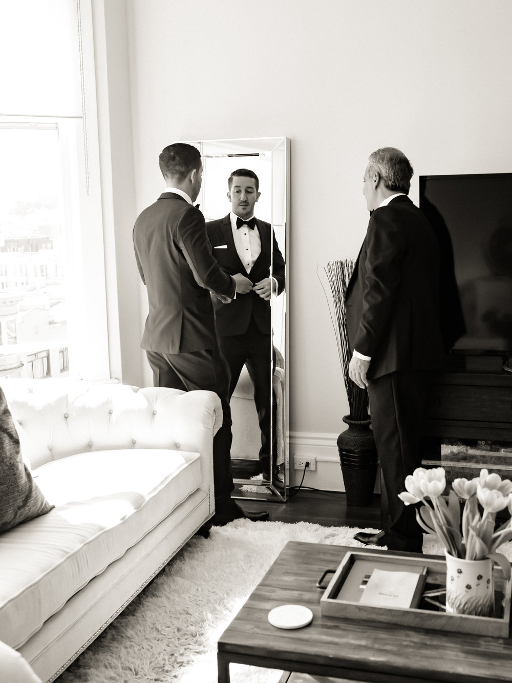 Katie+Nick_wedding_spp-blog-98.jpg
