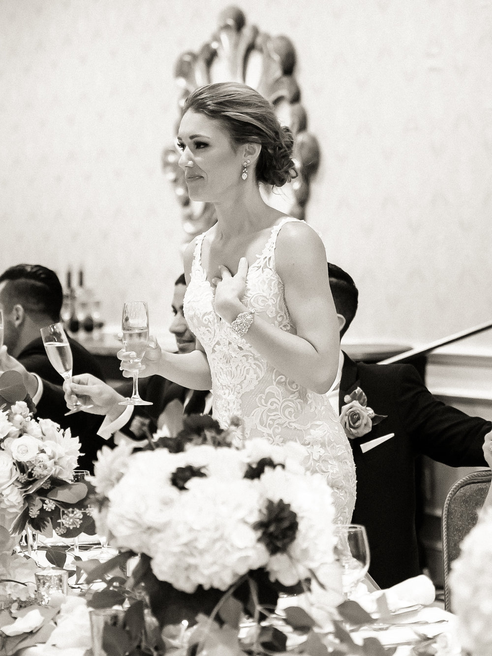 Katie+Nick_wedding_spp-blog-144.jpg