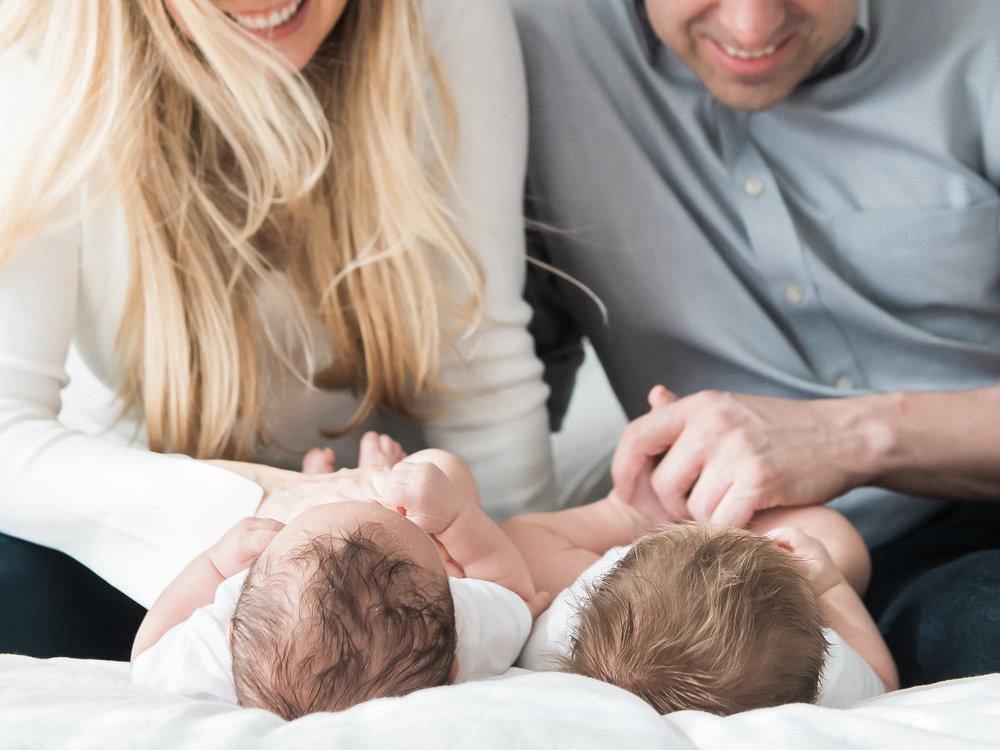 Alexander+Beauden_Newborn_spp_blog-2.jpg