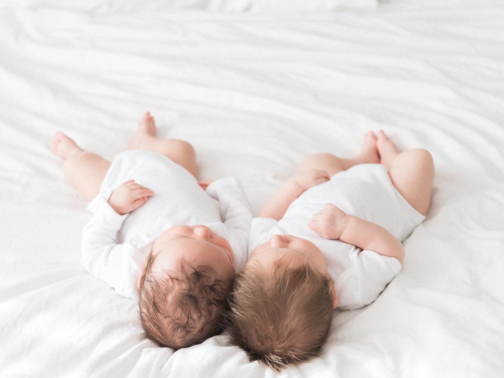 Alexander+Beauden_Newborn_spp_blog-6.jpg