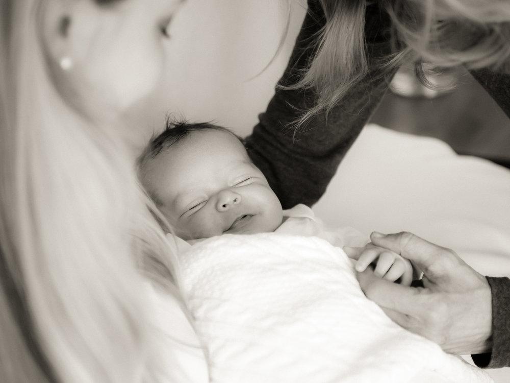 Alexander+Beauden_Newborn_spp_blog-17.jpg