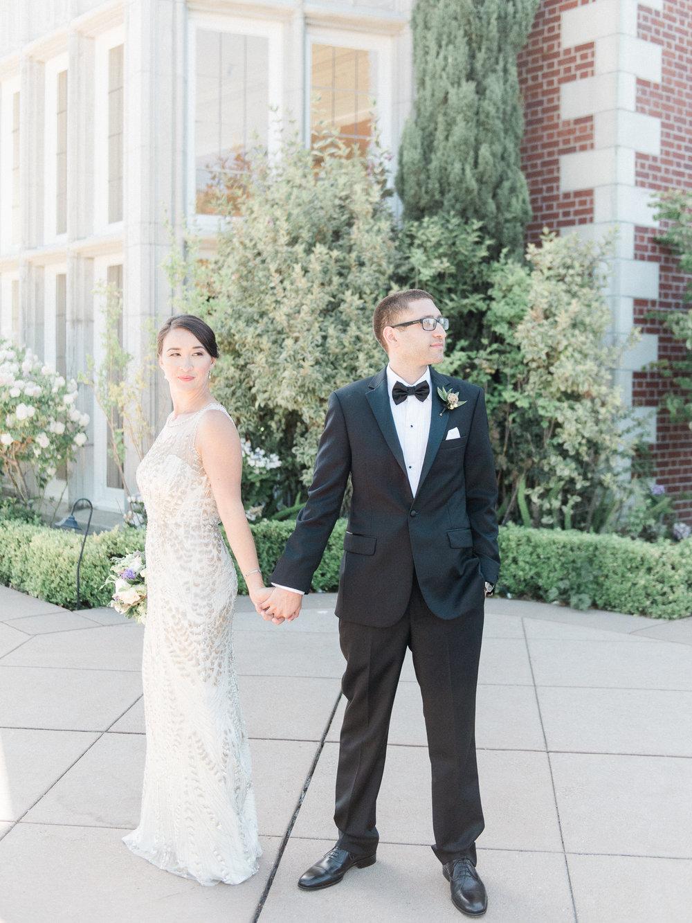 Sarah+Warren_wedding_spp-2.jpg