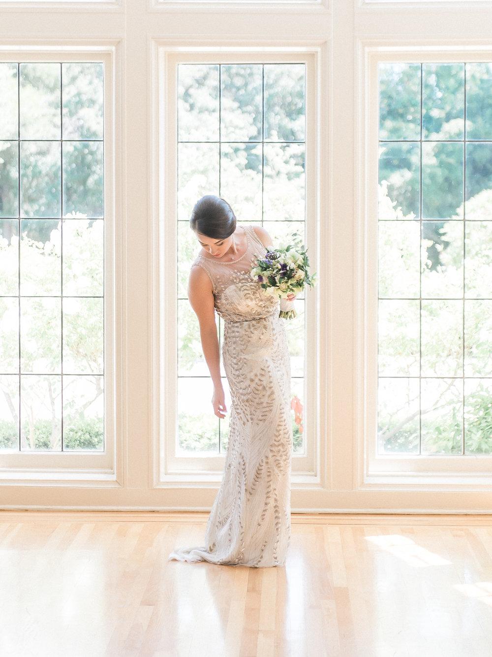 Sarah+Warren_wedding_spp-28.jpg