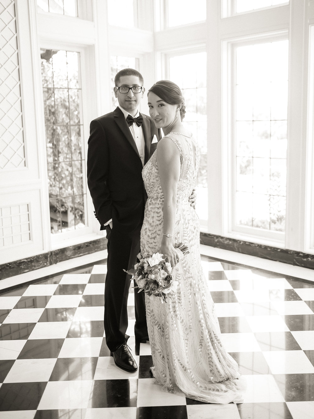 Sarah+Warren_wedding_spp-50.jpg