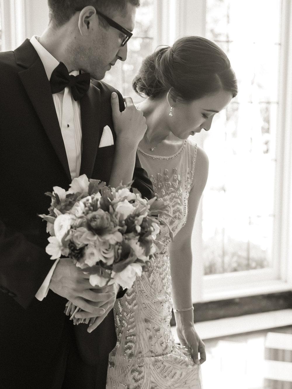Sarah+Warren_wedding_spp-51.jpg